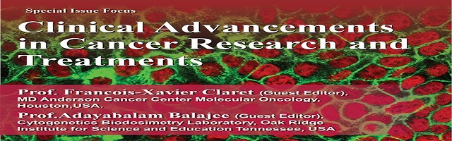 10-clinical-advancements-in-cancer-research-and-treatments.jpg