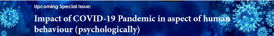 172-impact-of-covid-19-pandemic-in-aspect-of-human-behaviour-psychologically.jpg