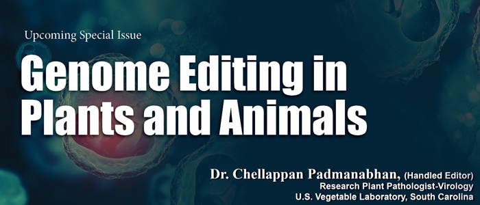 18-genome-editing-in-plants-and-animals.jpg