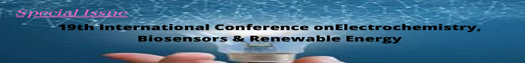 211-19th-international-conference-on-electrochemistry-biosensors-renewable-ener.png