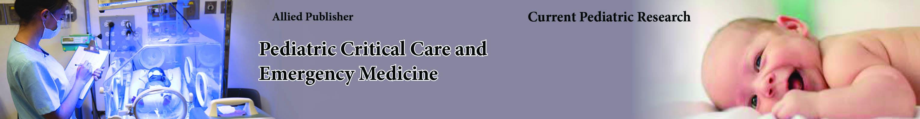 362-pediatric-critical-care-and-emergency-medicine.jpg