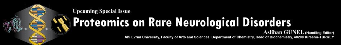4-proteomics-on-rare-neurological-disorders.jpg