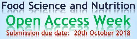 8-open-access-week.JPG