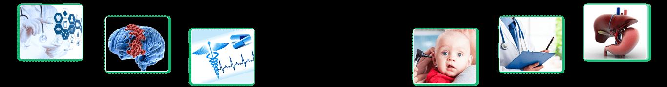 Journal Banner