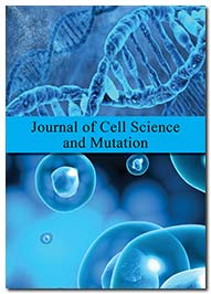 Journal of Cell Science and Mutation