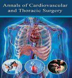 Cardiology Journals | Allied Academies