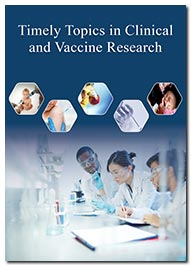 Timely Topics in Clinical and Vaccine Research