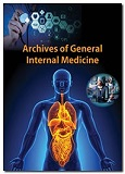 Archives of General Internal Medicine