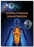 Archives of General Internal Medicine