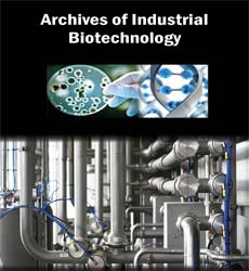 Archives of Industrial Biotechnology
