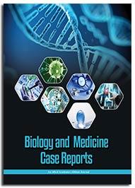 Biology & Medicine Case Reports