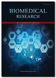 Biomedical Research