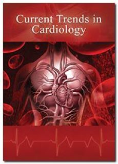 Current Trends in Cardiology