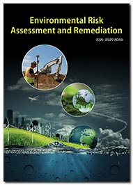 Environmental Risk Assessment and Remediation