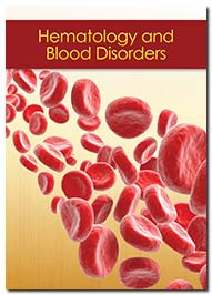 Hematology and Blood Disorders
