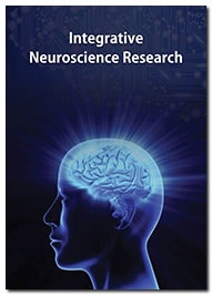 Integrative Neuroscience Research