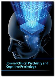 Journal Clinical Psychiatry and Cognitive Psychology