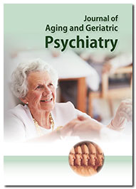 Journal of Aging and Geriatric Psychiatry