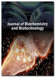 Journal of Biochemistry and Biotechnology