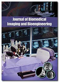 Journal of Biomedical Imaging and Bioengineering