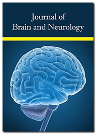Journal of Brain and Neurology