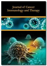 Journal of Cancer Immunology & Therapy