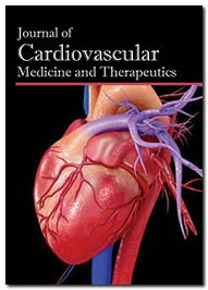Journal of Cardiovascular Medicine and Therapeutics