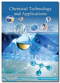 Journal of Chemical Technology and Applications