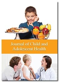 Journal of Child and Adolescent Health