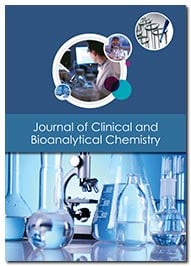 Journal of Clinical and Bioanalytical Chemistry