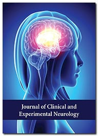 Journal of Clinical and Experimental Neurology