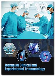 Journal of Clinical and Experimental Traumatology