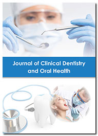 Journal of Clinical Dentistry and Oral Health