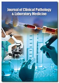 Journal of Clinical Pathology and Laboratory Medicine