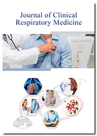 Journal of Clinical Respiratory Medicine