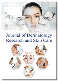 Journal of Dermatology Research and Skin Care