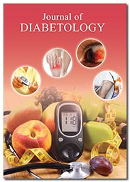 Journal of Diabetology
