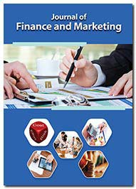 Journal of Finance and Marketing
