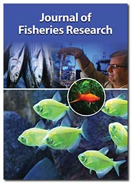 Journal of Fisheries Research