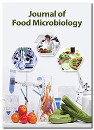 Journal of Food Microbiology