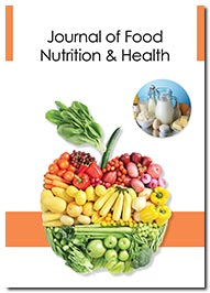 Journal of Food Nutrition and Health