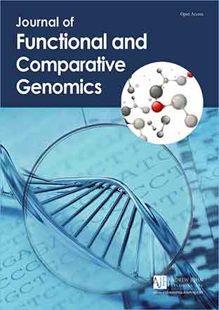 Journal of Functional and Comparative Genomics