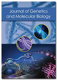 Journal of Genetics and Molecular Biology