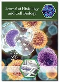 Journal of Histology and Cell Biology