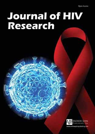 Journal of HIV Research