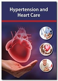 Journal of Hypertension and Heart Care