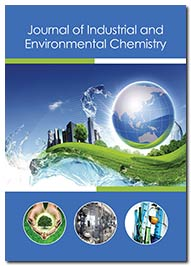 Journal of Industrial and Environmental Chemistry