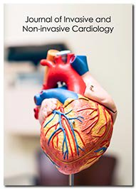 Journal of Invasive and Non-Invasive Cardiology