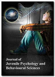 Journal of Juvenile Psychology and Behavioural Sciences