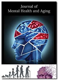 Journal of Mental Health and Aging